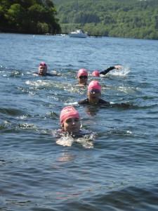 jen swimming 026