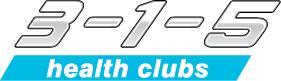 315 health Club