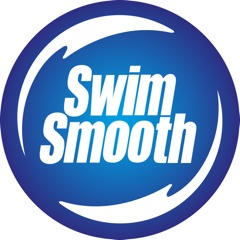 Swim Smooth Logo Master RGB