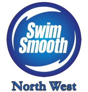 Swim Smooth North West