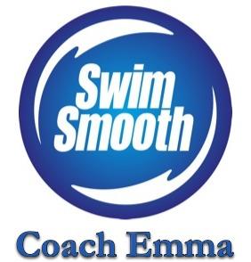 Swim Smooth Coach Emma