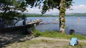 Great North Swim Training DAy 2013 107 copy